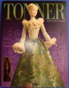 2004 Tonner Doll Company