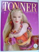 2006/2007 Tonner Doll Company