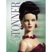 2009 Tonner Doll Company