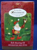 Bell Bearing Elf 2000